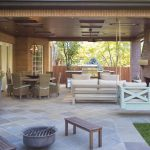 home-patio-renovation-with-brick